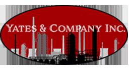 Yates & Company